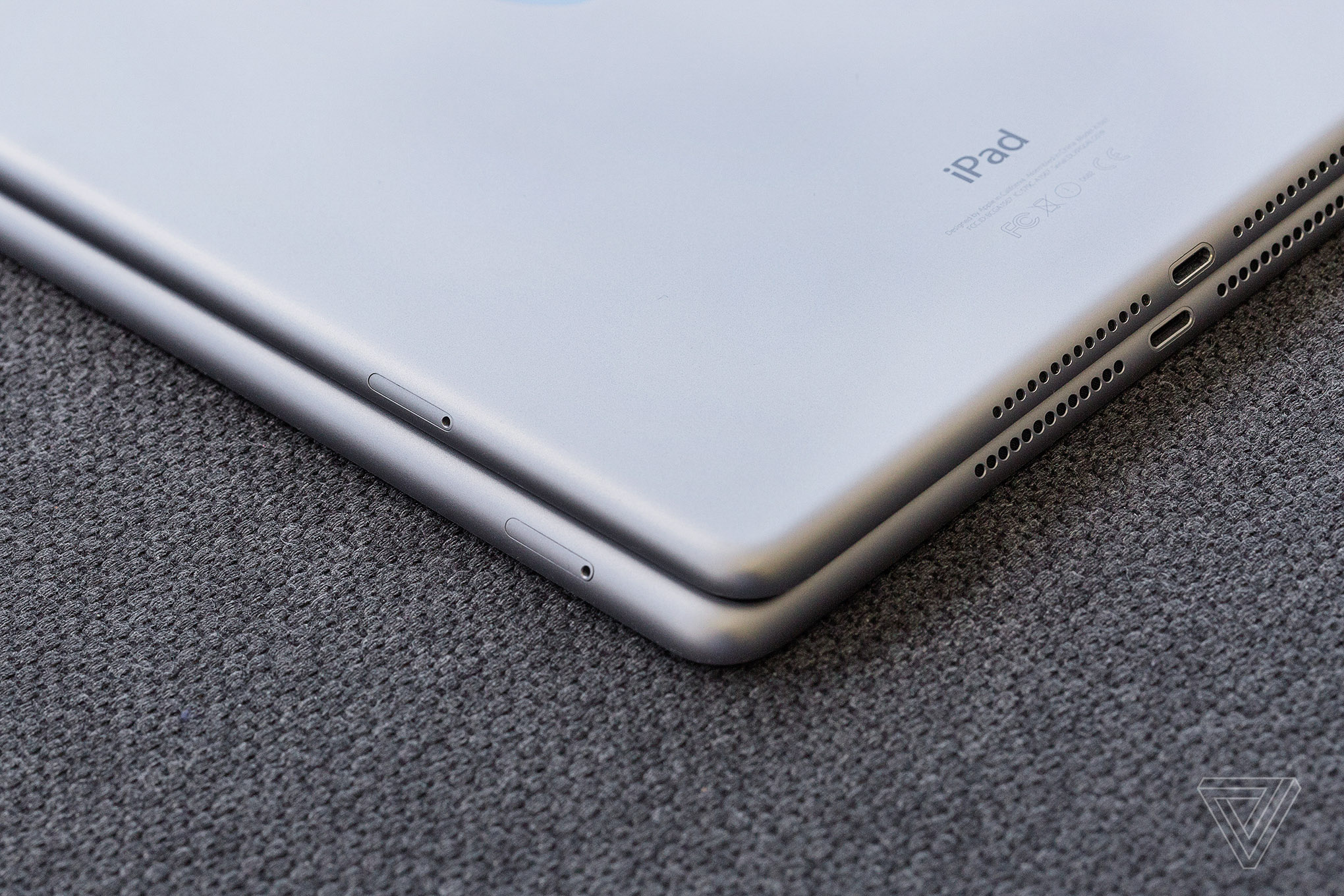 Apple iPad (2017) review: the best feature is the price