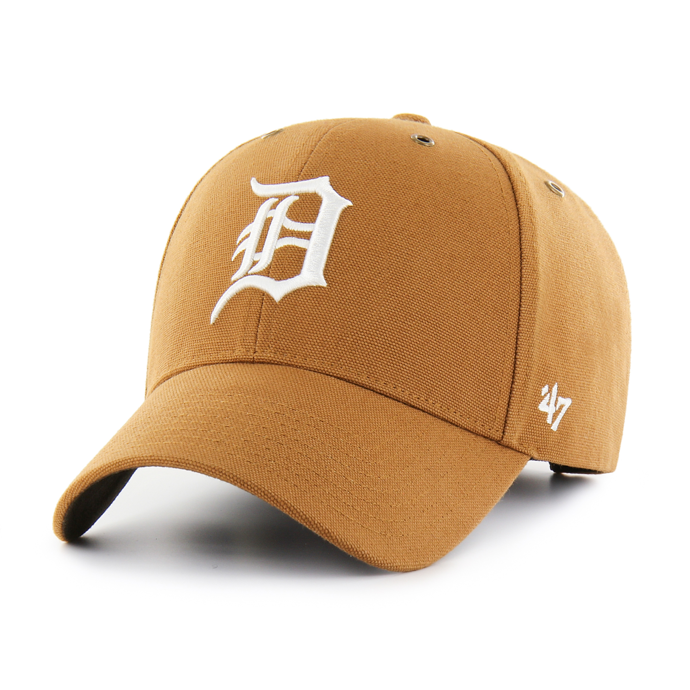 c9833d321a57b Carhartt and  47 Brand are creating a new Tigers collection - Bless ...