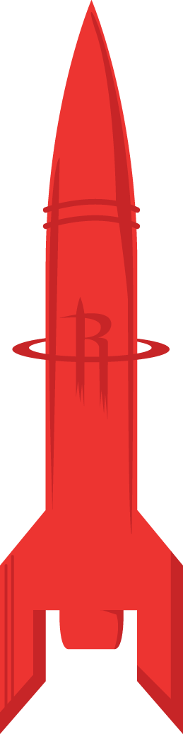 How The Rockets Made The Wildest Scheme In Basketball
