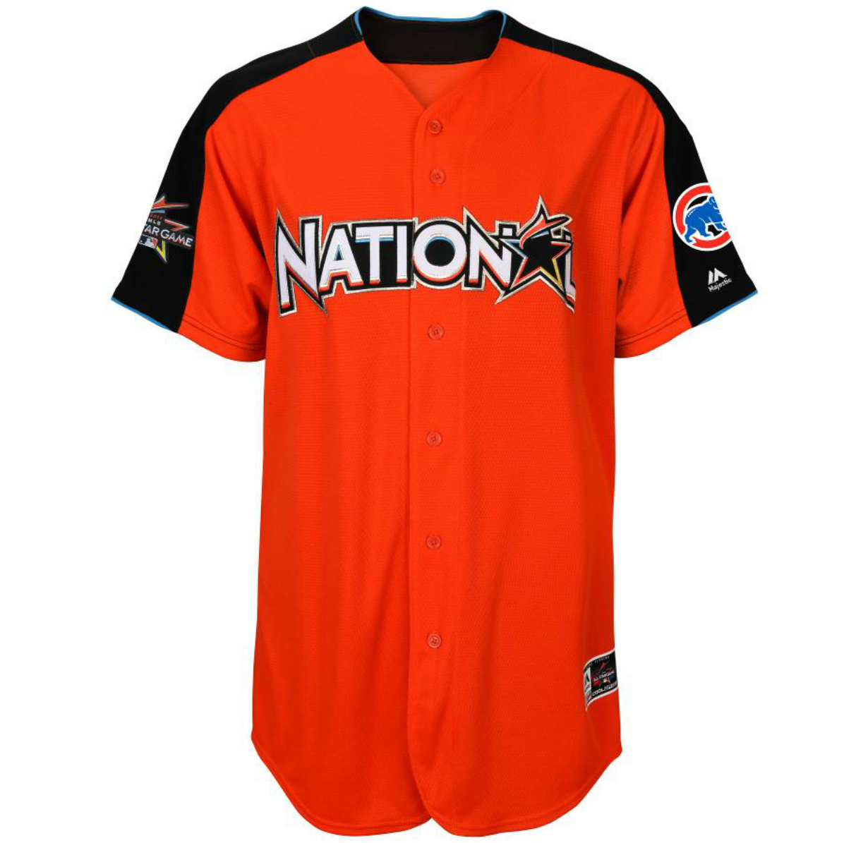 official photos 30e3d 15edb MLB Unveils 2017 Special Event Jerseys and Caps - Bleed ...