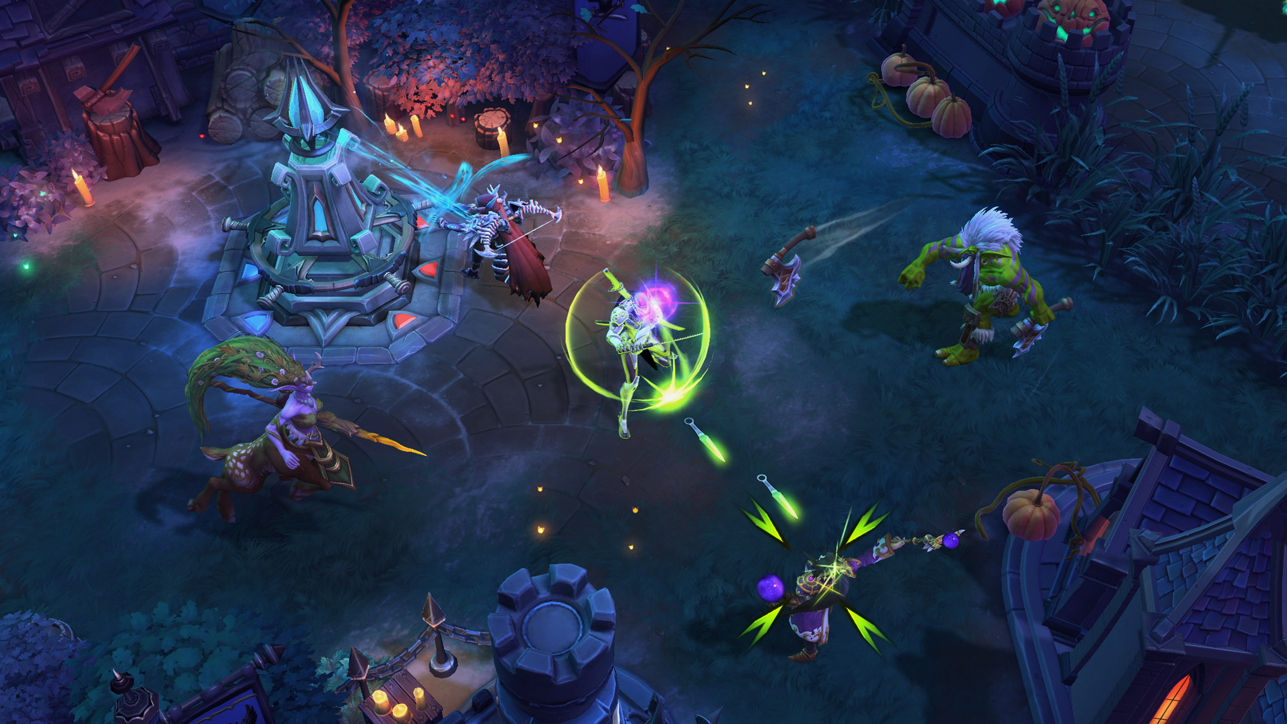 blizzard matchmaking heroes of the storm 2018 heroes of the storm global  blizzard, your matchmaking averaging is  and if ud becomes the most played game mode blizzard can let some heroes going wild in .