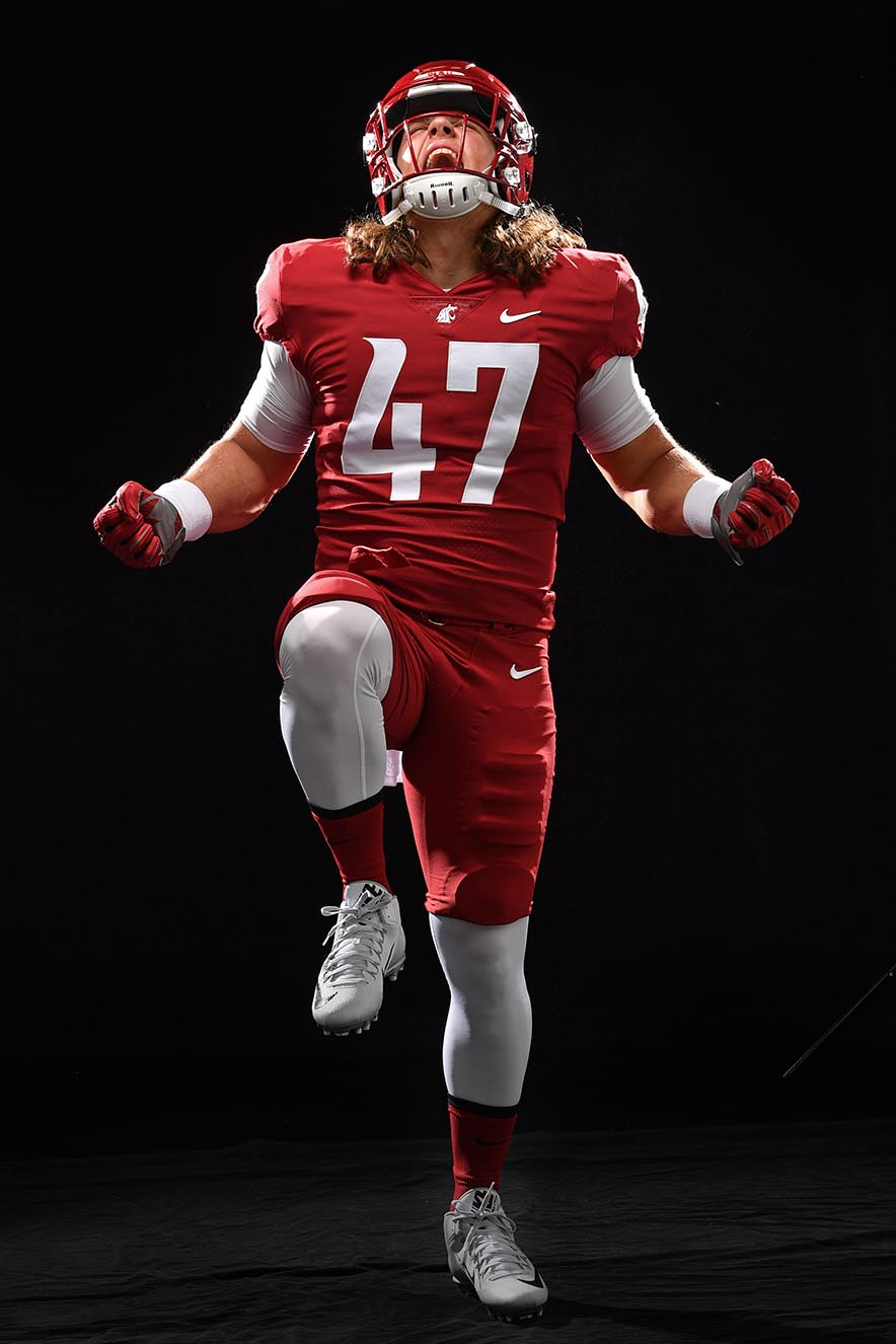 7d91cc2fe All about Wsu Cougars Football Cougcenter - kidskunst.info