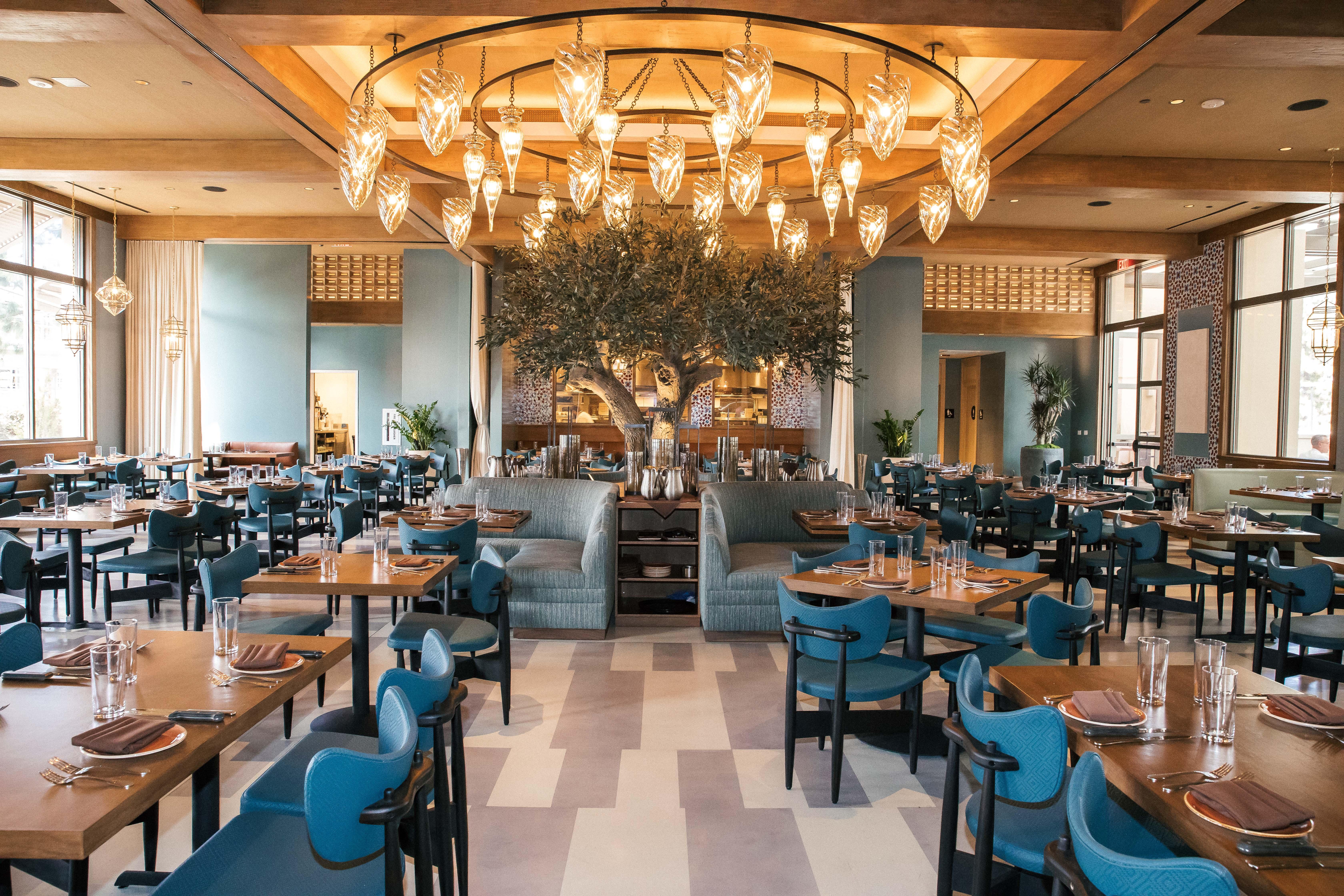 La Jolla Best Mexican Restaurant