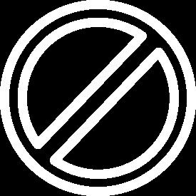 Fix scheduling: scrap divisions icon