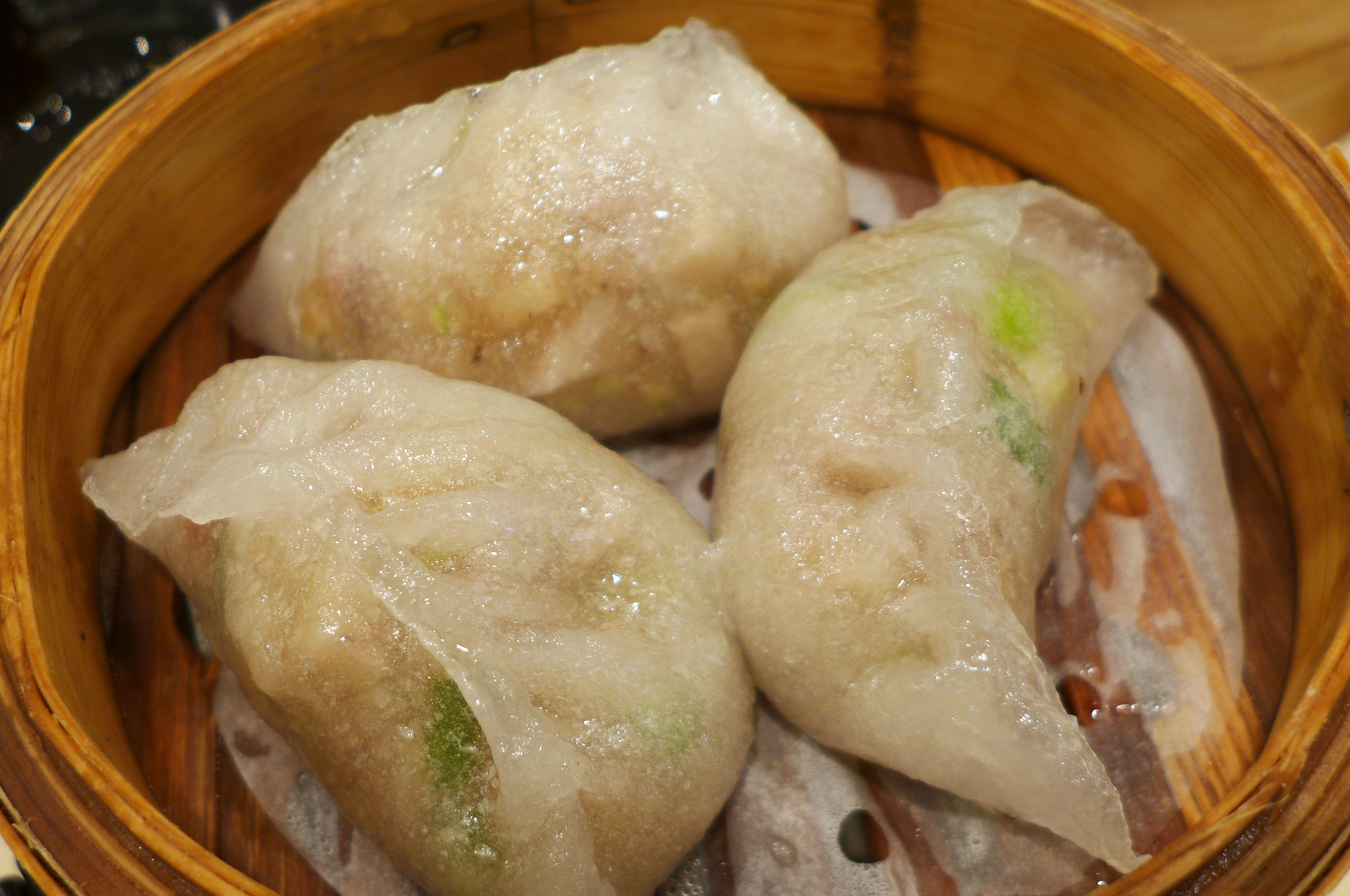 One of New York\'s Best Dim Sum Restaurants Reopens With a Facelift ...