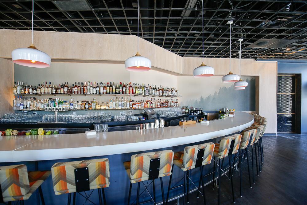 Zengo Denver Restaurant Week Menu