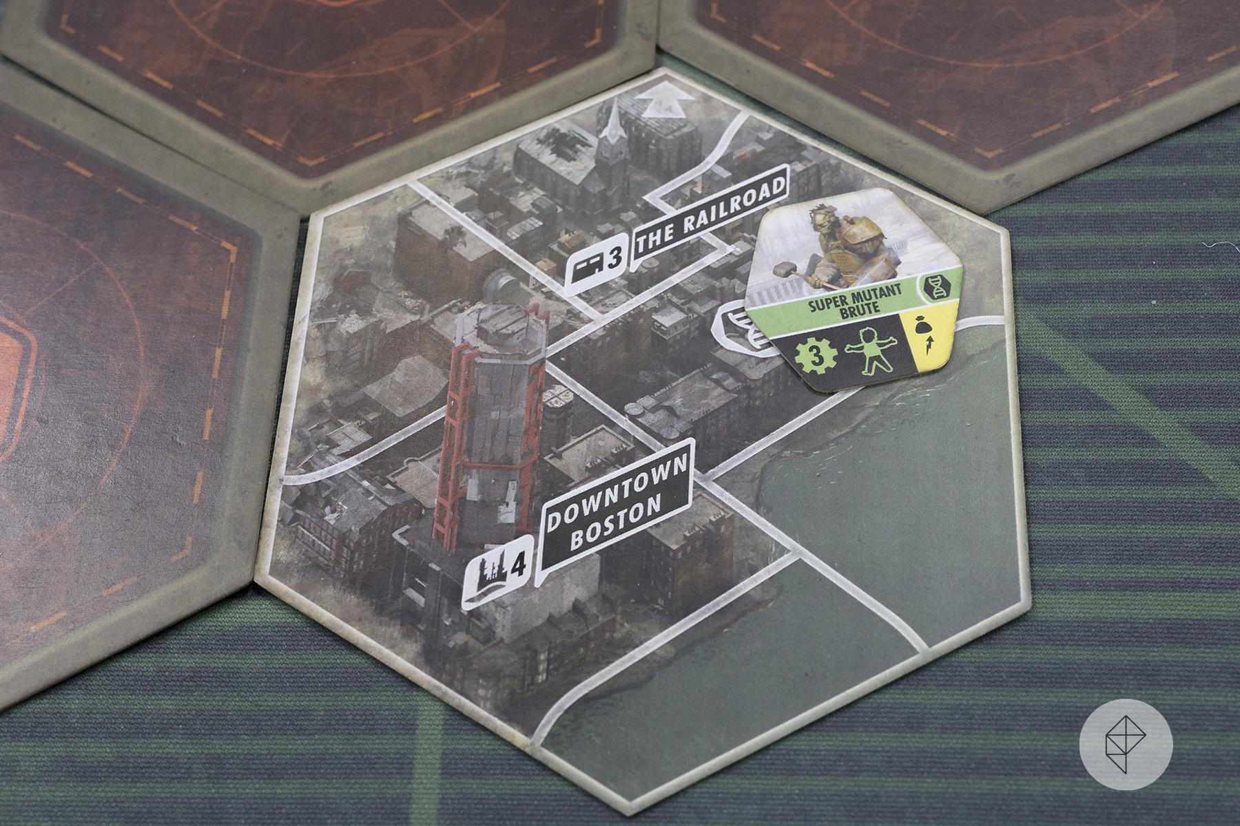 Scrabble Tile Generator by matryoshkadoll  Teaching