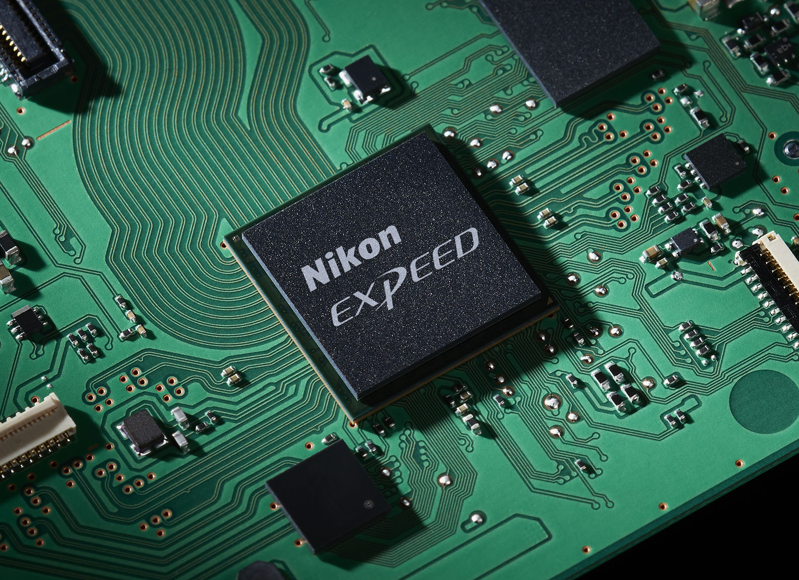 Nikon S New D850 Has 45 7 Megapixels And Enough Features