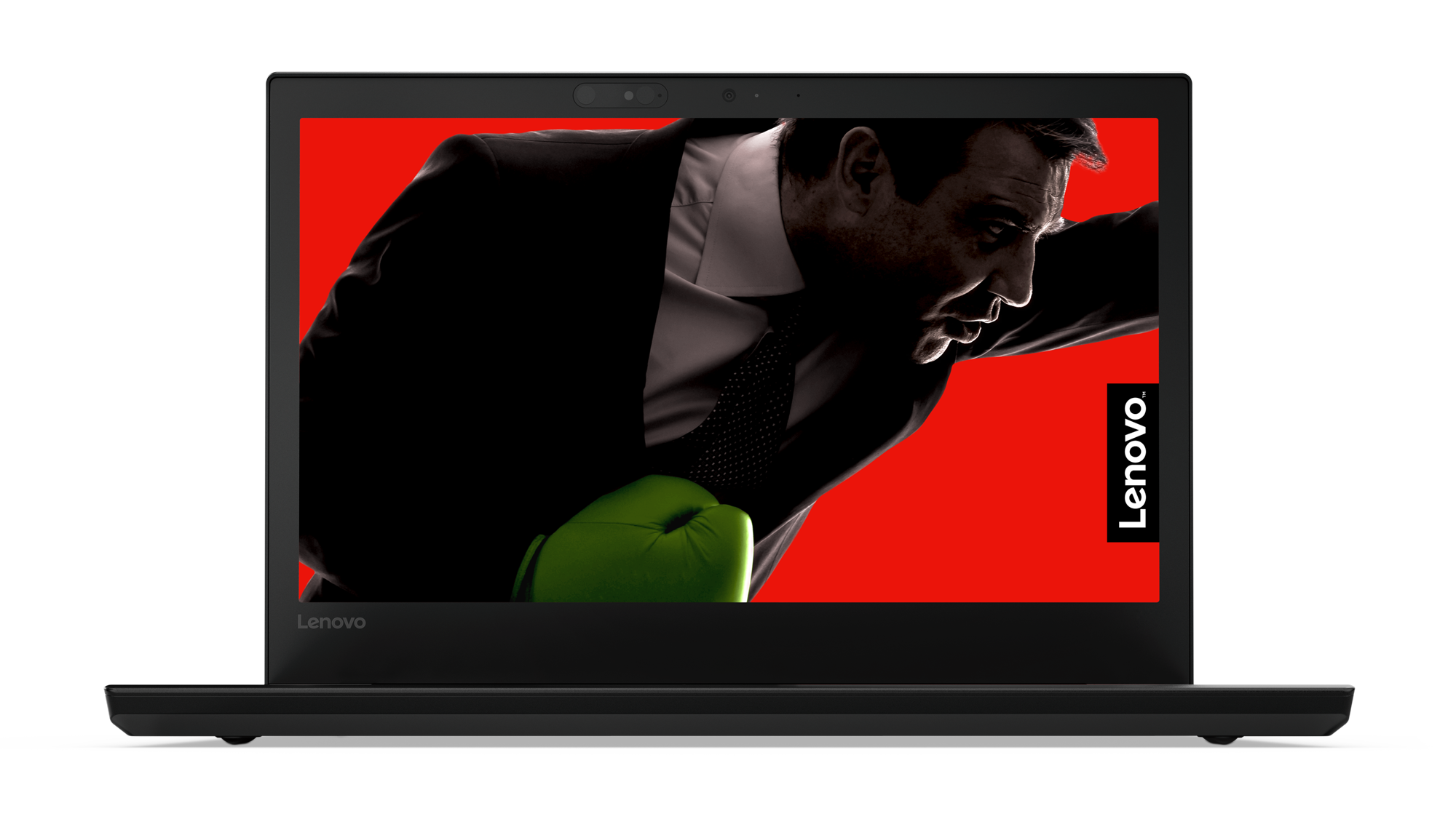 Lenovo reaches back in time with the new ThinkPad Anniversary Edition 25