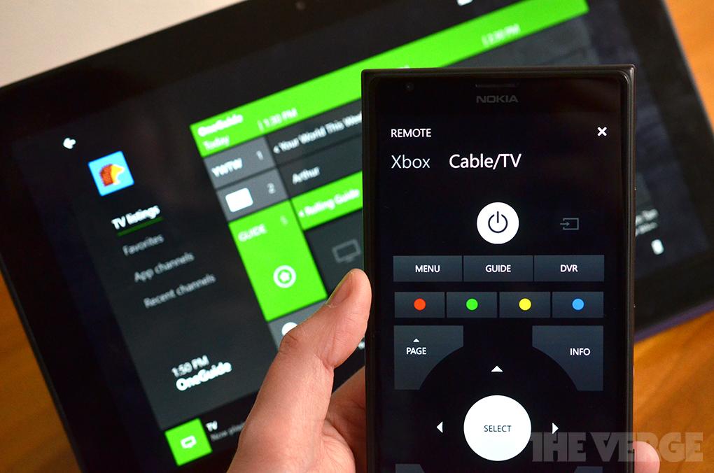 microsoft tech x...Xbox 1020