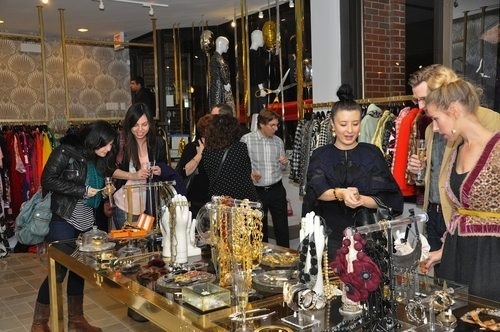 Your Guide To Chicago S Best Consignment Stores Racked