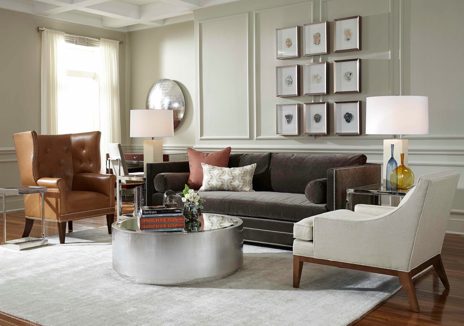 38 of miami 39 s best home goods and furniture stores 2015 for Modern style furniture stores
