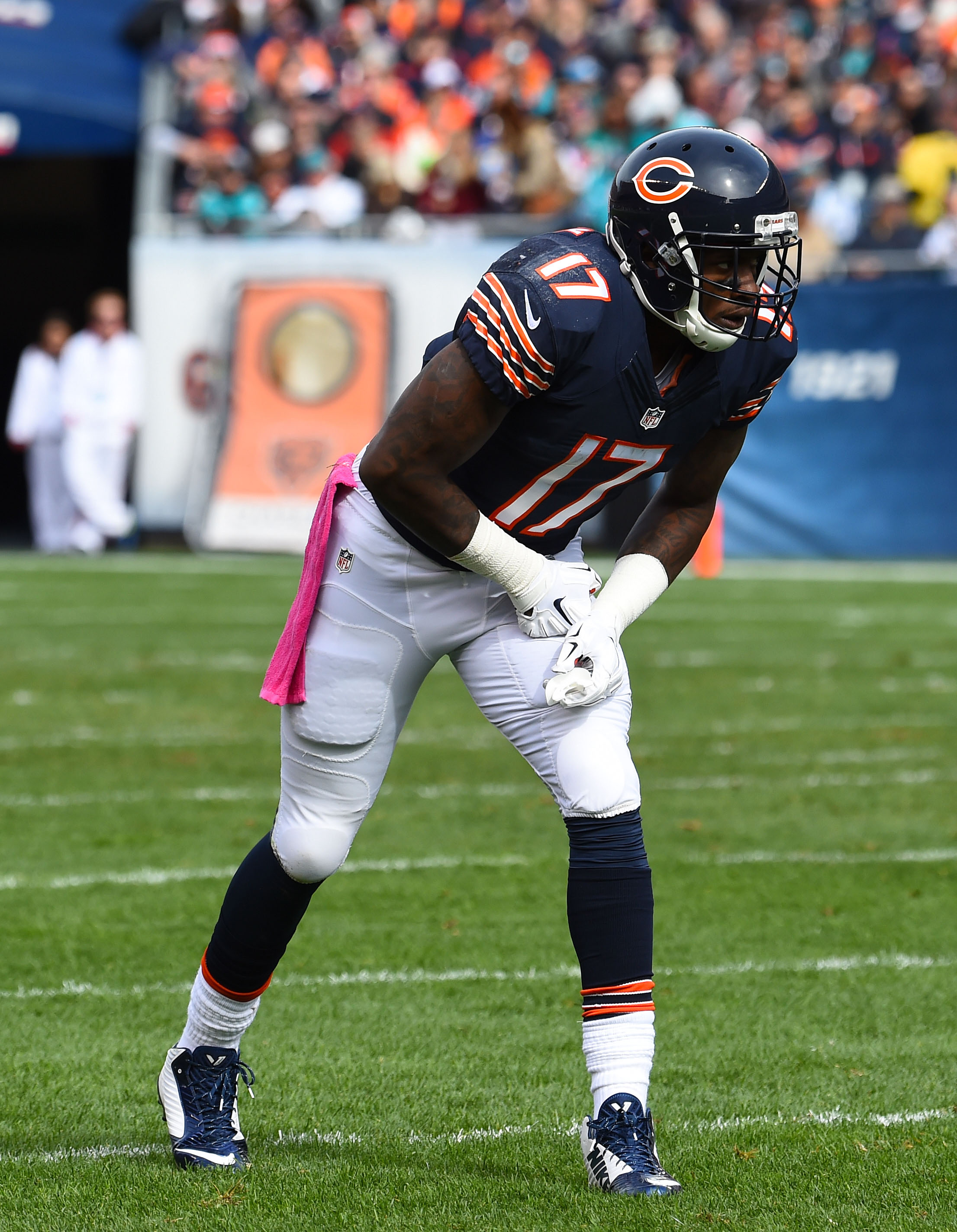 the bears den offseason chicago bears news bearsss