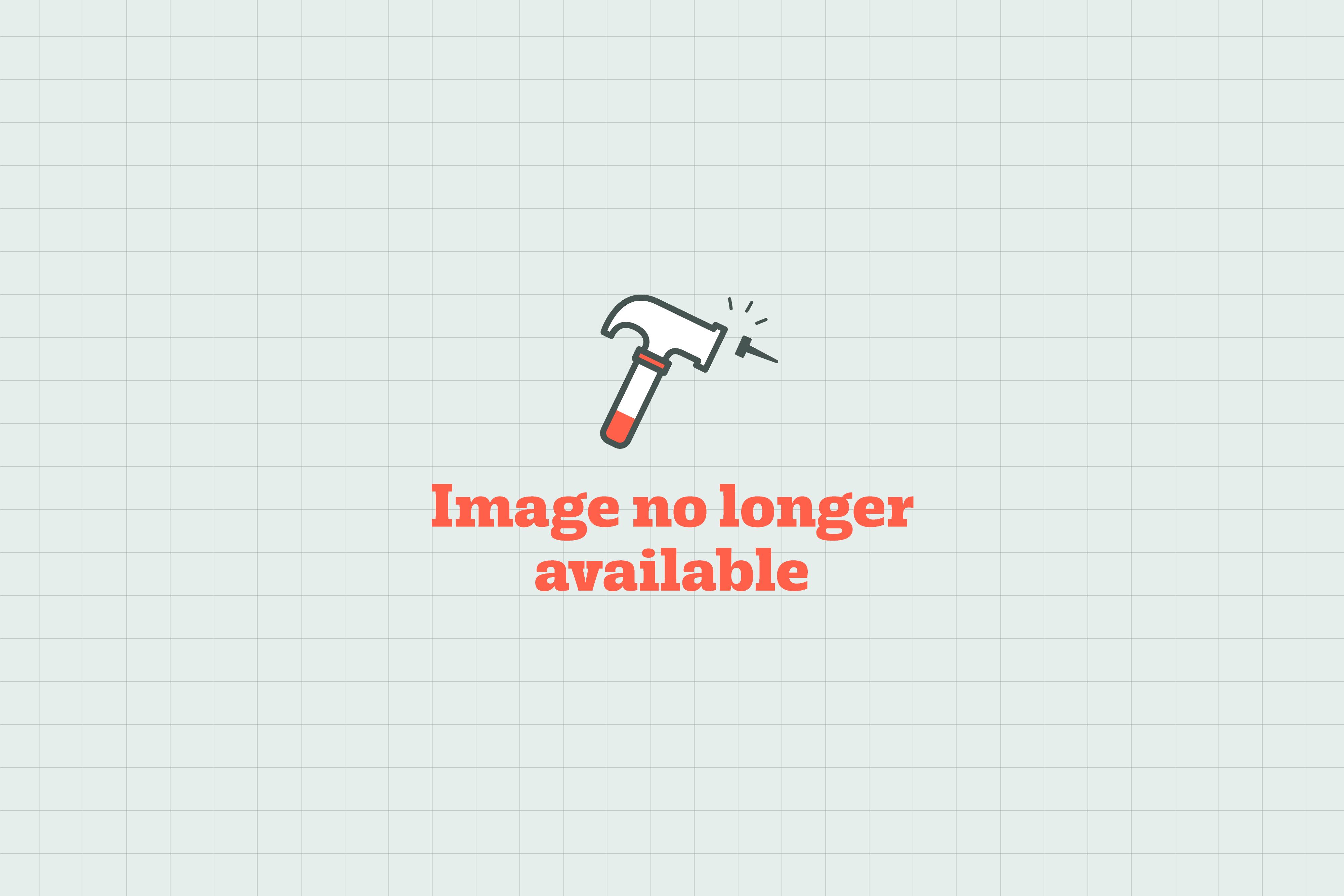 LA_sean_pavone_shutterstock.0.0.jpg (3000×2003)