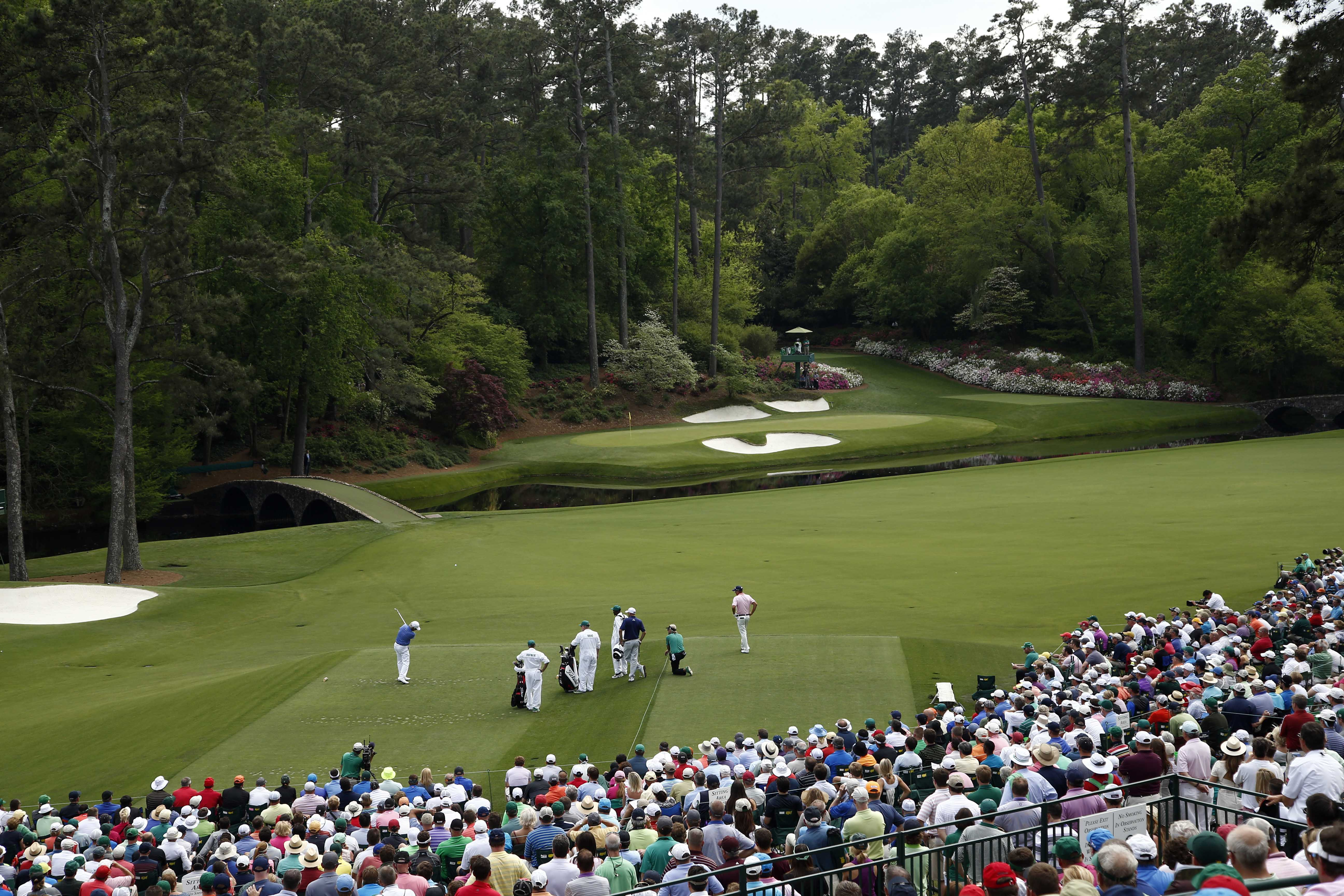 2016 masters preview