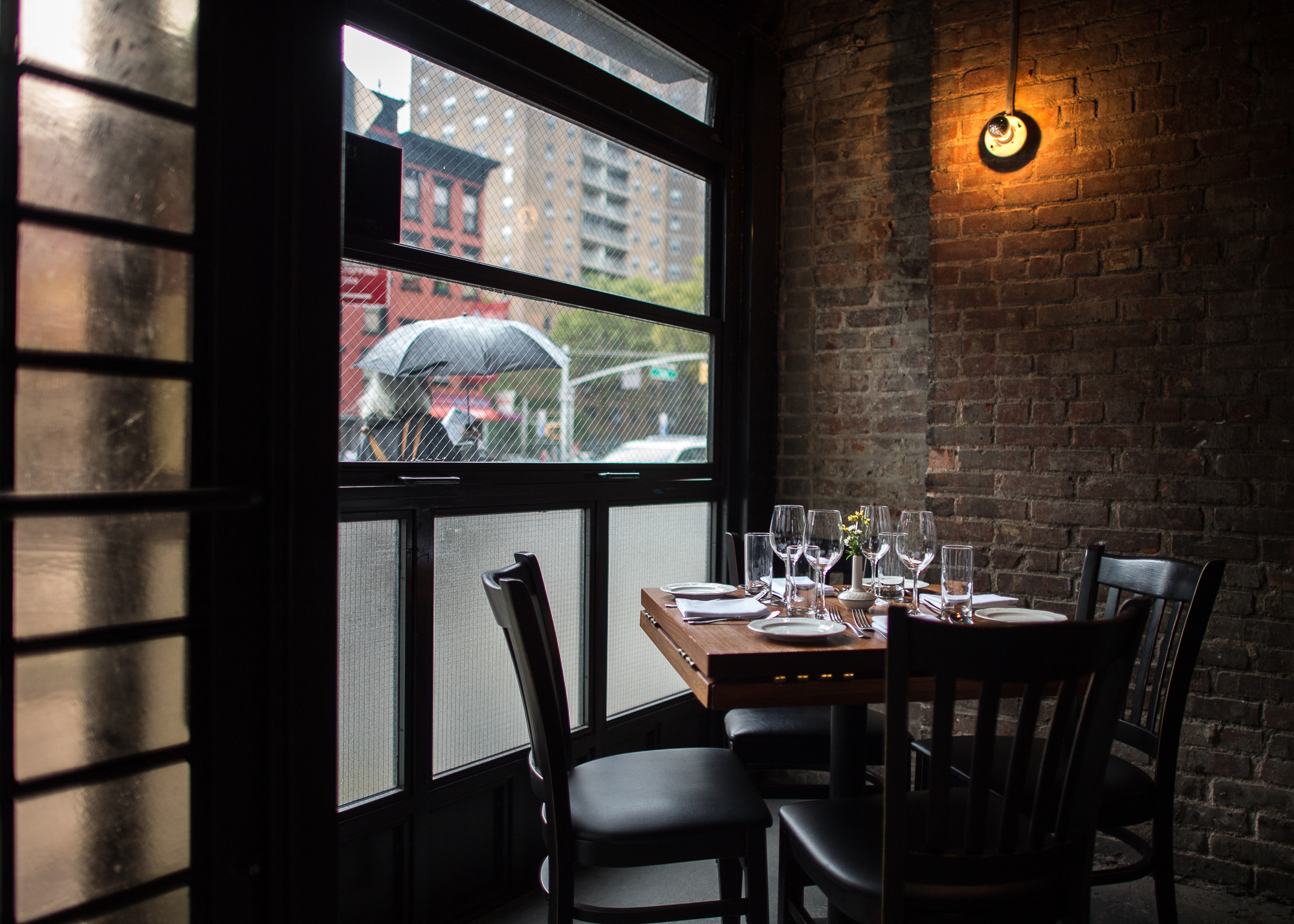 Zadie S Oyster Room Reservations