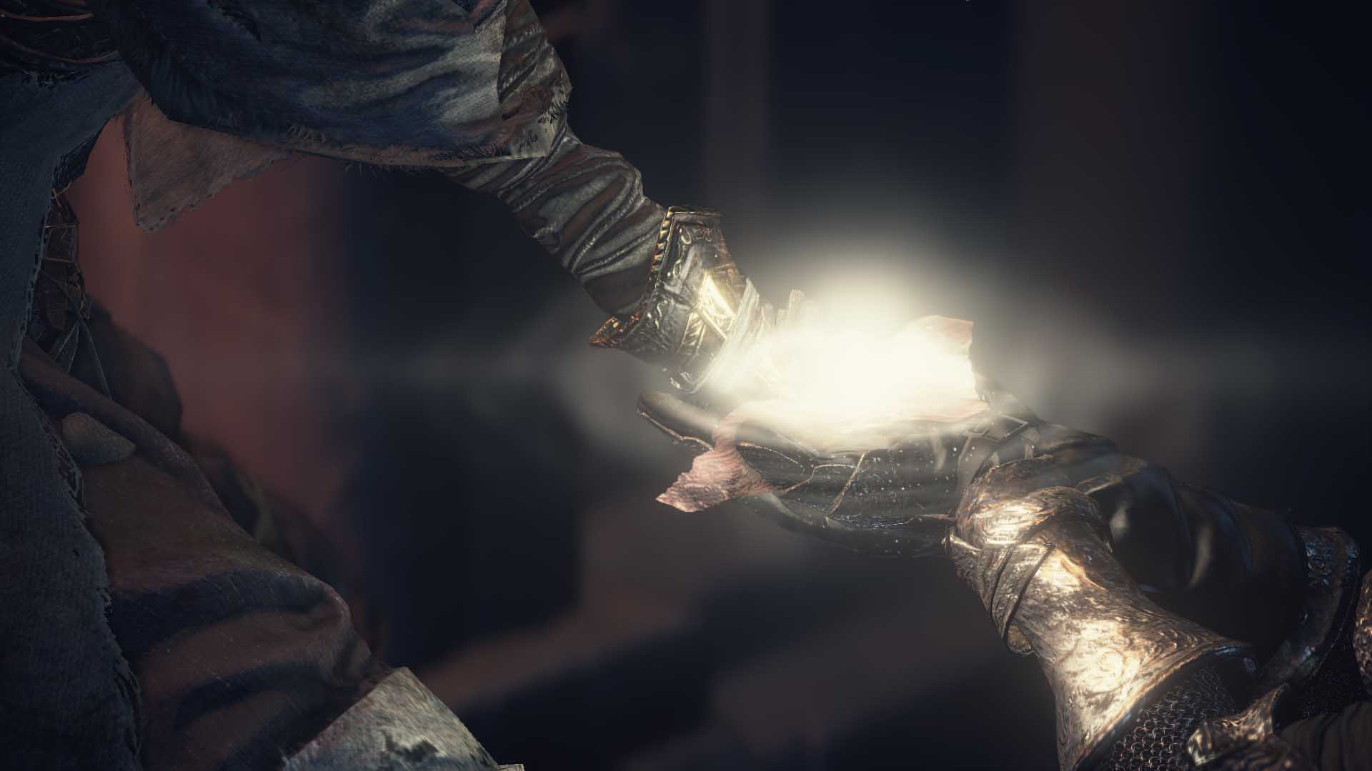 how does matchmaking work in dark souls 2 What is matchmaking in dark souls 3  how does the weapon level matchmaking work  players who do not match regulation versions are disregarded 2.