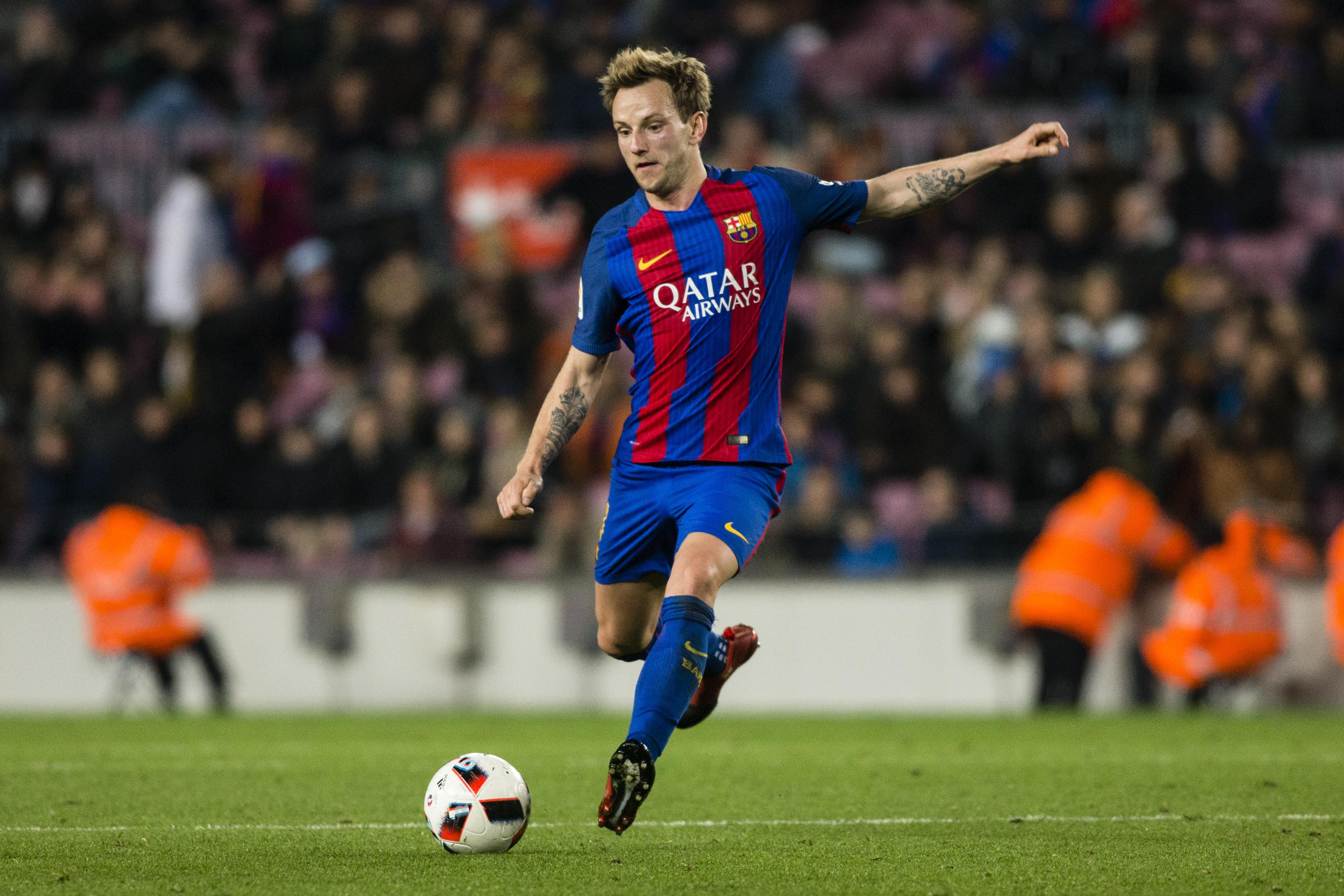 Copa del Rey: FC Barcelona vs Athletic Bilbao: Team News ...