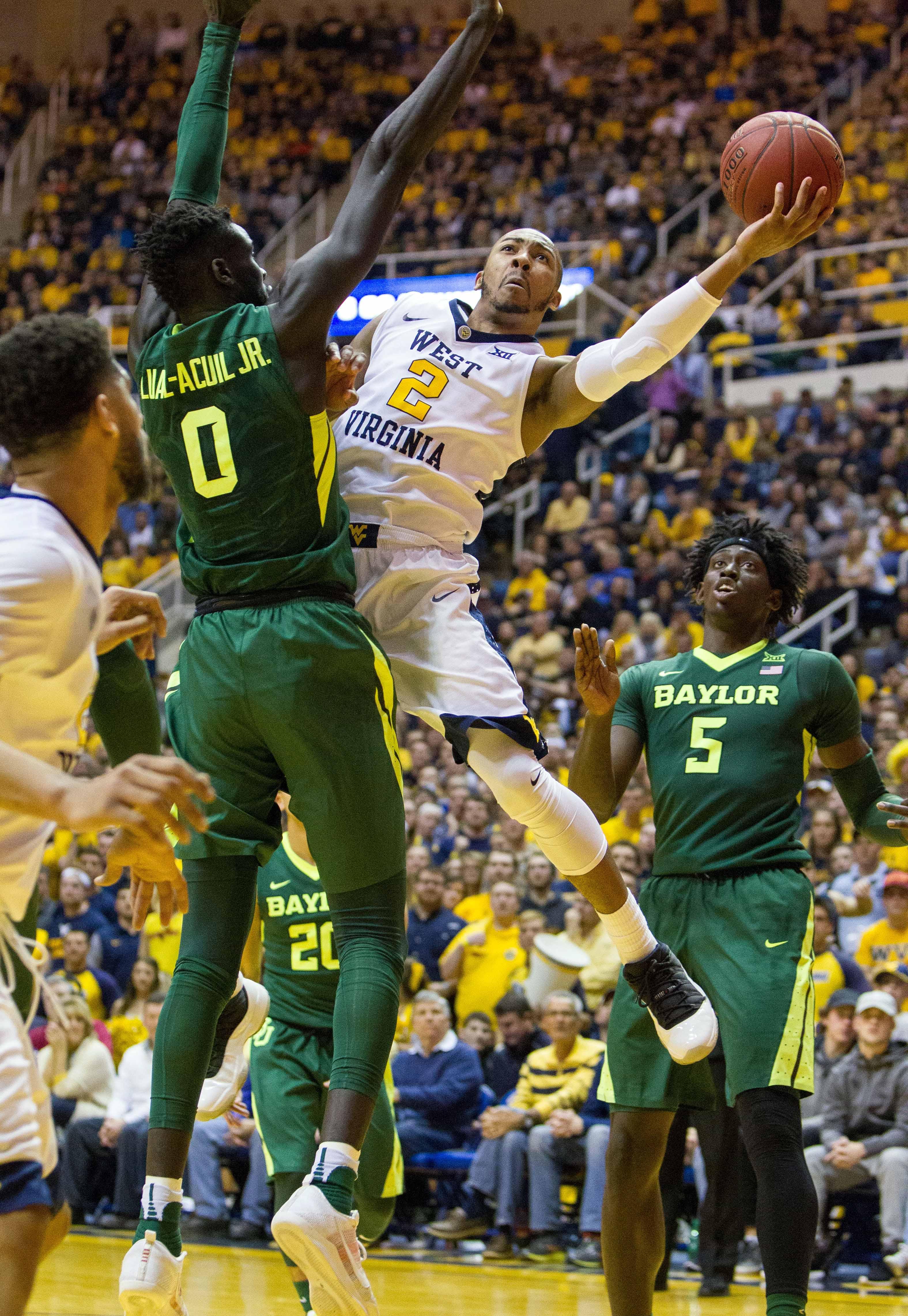 uk vs south carolina basketball score pick against the spread nba