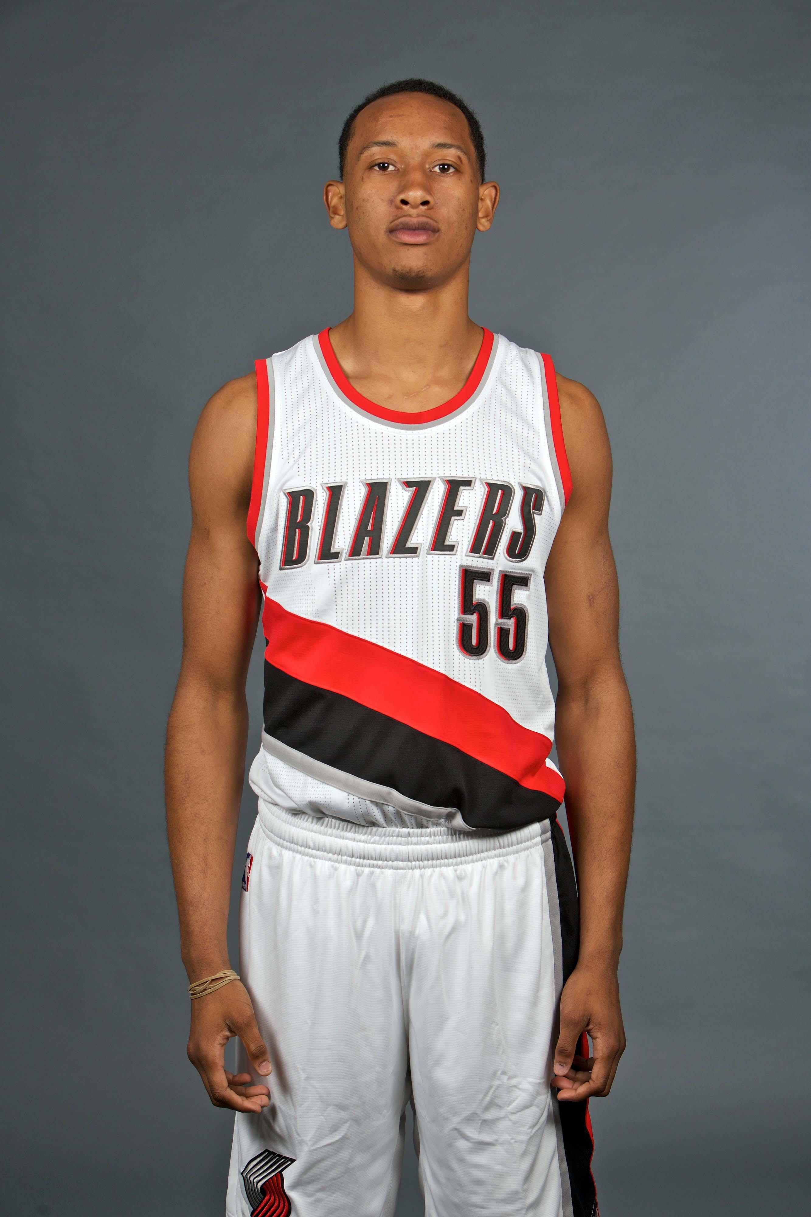Gameday Thread Portland Trail Blazers At Indiana Pacers - Blazeru0026#39;s Edge