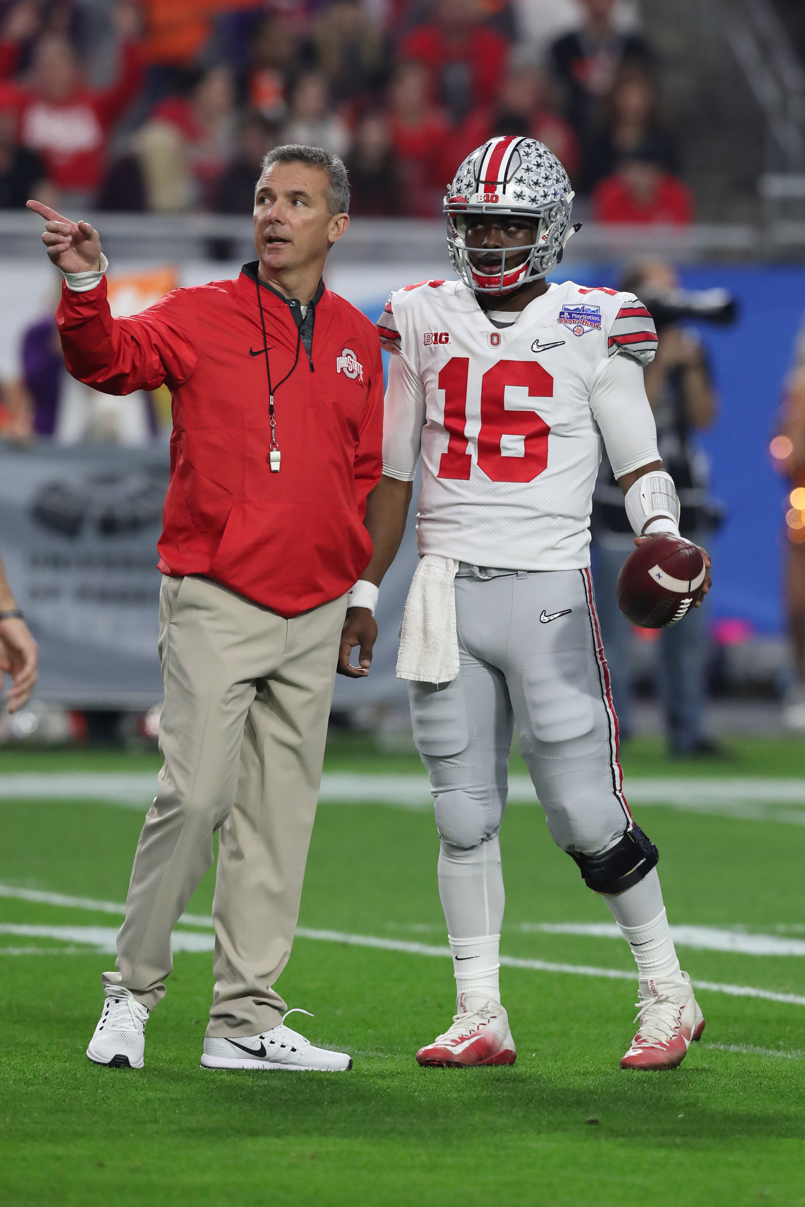 parlay betting odds usa today college football lines