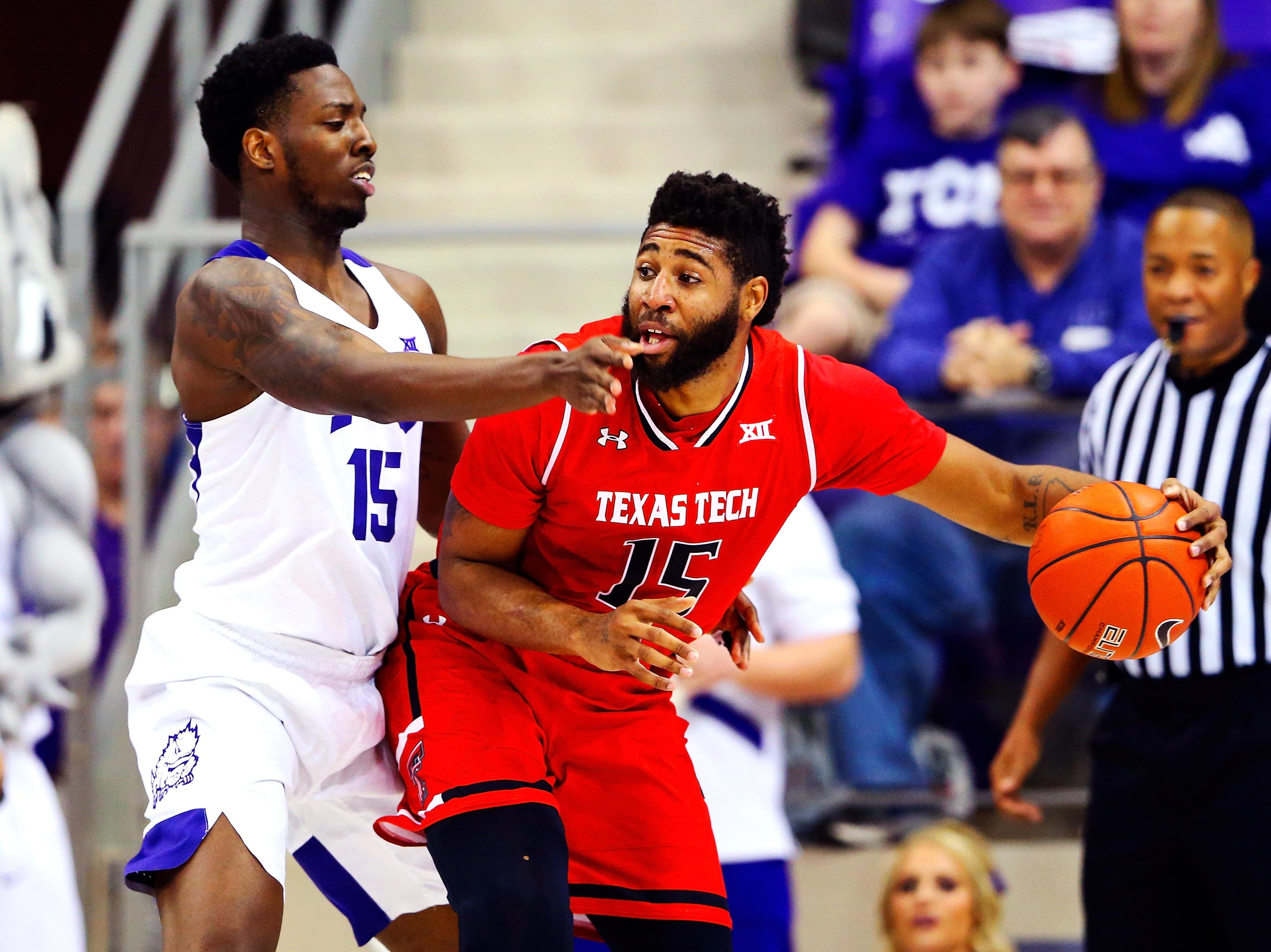 Uk Basketball: Iowa State ESPN Big Monday: TV