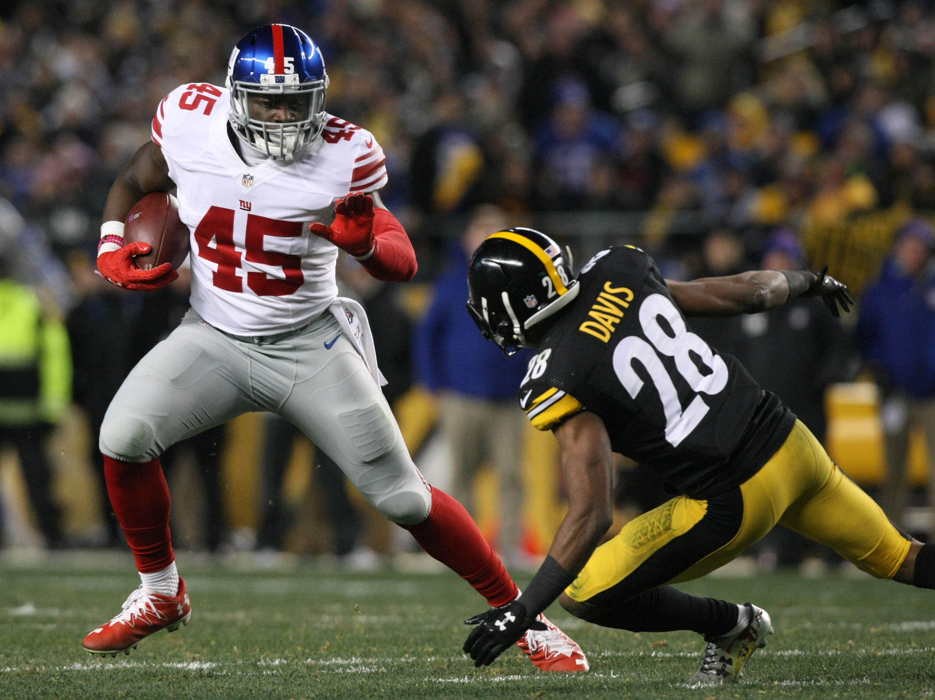 new york giants free agents signings collections