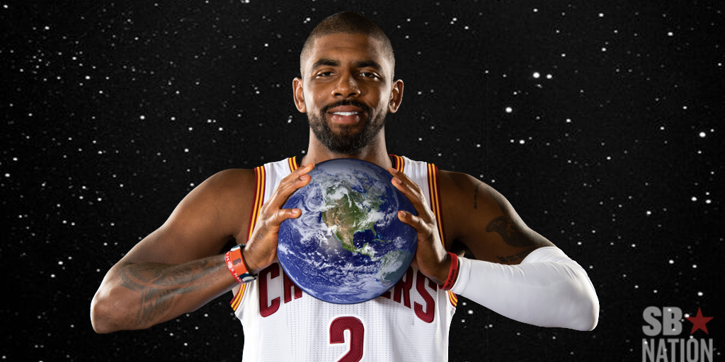 kyrie.0.png