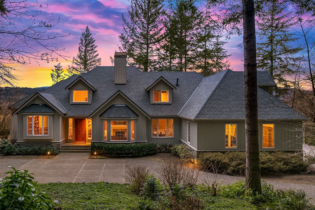 Richard Sherman Buys Maple Valley Mansion For $2.3M ...