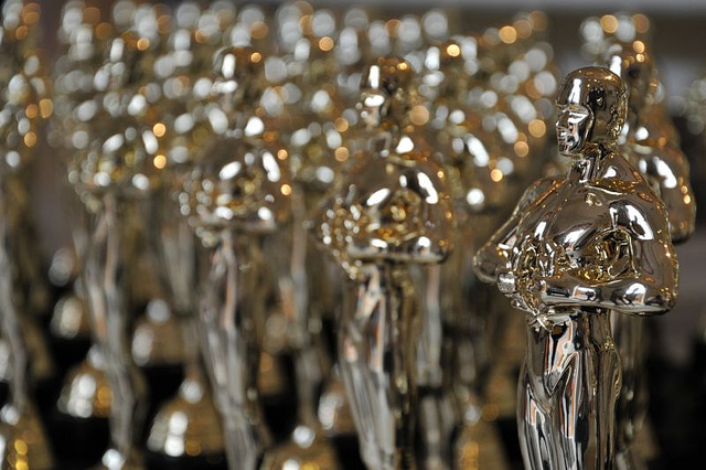how to watch oscars 2017 online