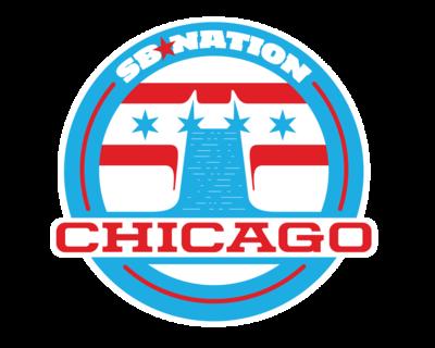 Large_chicago.sbnation.com.full.60371