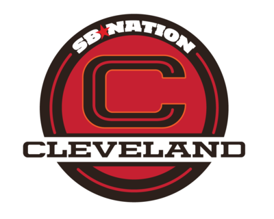 Large_cleveland.sbnation.com.full.41839