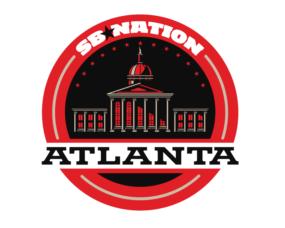 Falcons logo png - photo#28