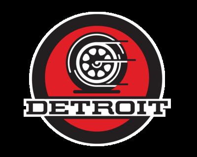 Large_detroit.sbnation.com.minimal.66294